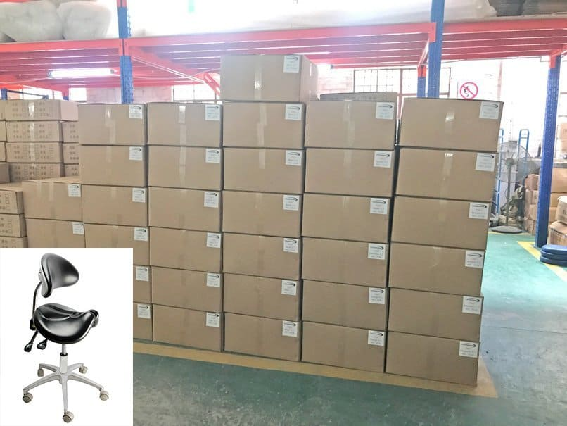 Tronwind-Delivering-Saddle-Chair-TS01