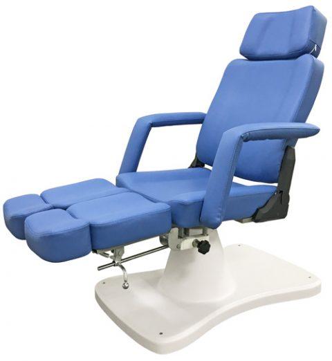 Tronwind Manicure Chair TRA01-1