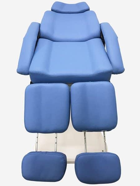 Podo Chairs Top Supplier | TRONWIND