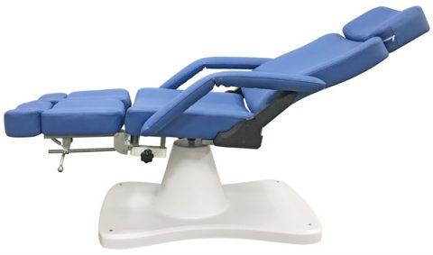 Tronwind Manicure Chair TRA01-3