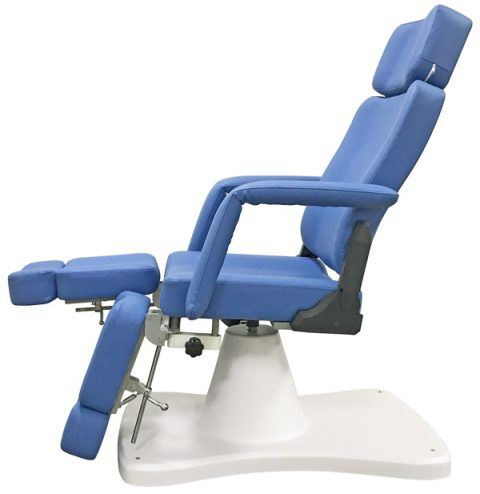 Tronwind Manicure Chair TRA01-5