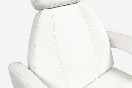 4 Motors Adjustable Beauty Treatment Bed
