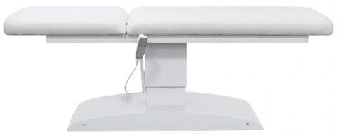 Tronwind Massage Bed TAE01-3