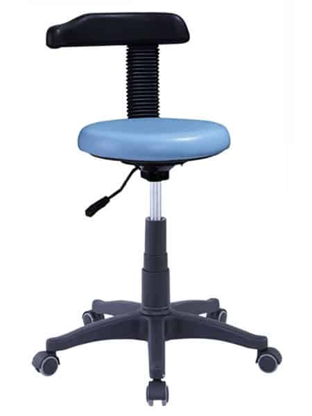 Nurse Stools, Dental Mobile Chairs with Good Price - TRONWIND