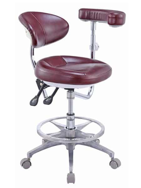 The Best Dental Assistant Stools Supplier - TRONWIND