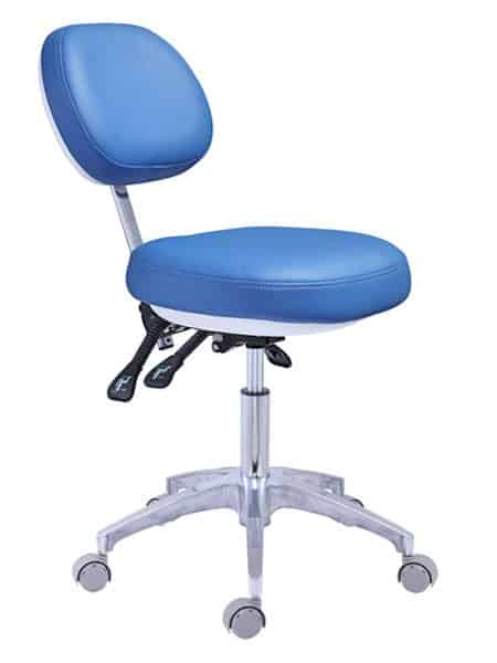 Factory of Dental Stools Dentist Stools - TRONWIND