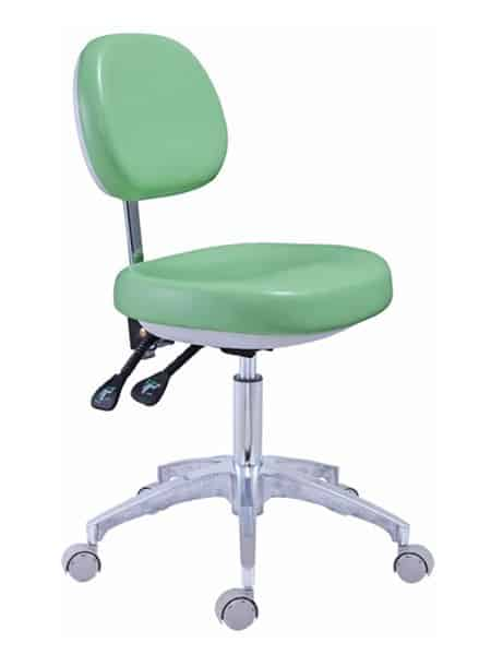 Low Price Dental Stools Dentist Stools - TRONWIND