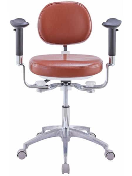 Dental Microscope Chair for Sale-Tronwind Medical Chairs