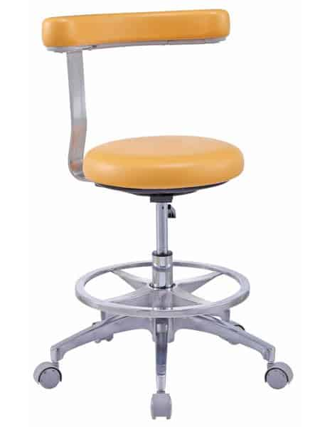 Dental Assistant Chair with armrest Wholesalers - TRONWIND