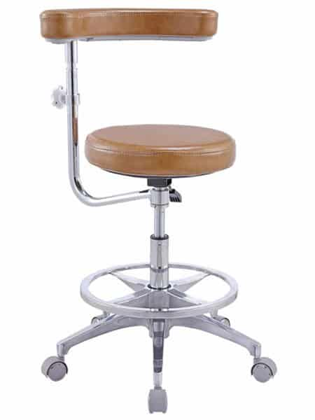 Best Dental Assistant Chairs, Medical Stools Supplier