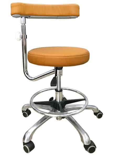 Dental Assistant Stools, Doctor Stools Low Price