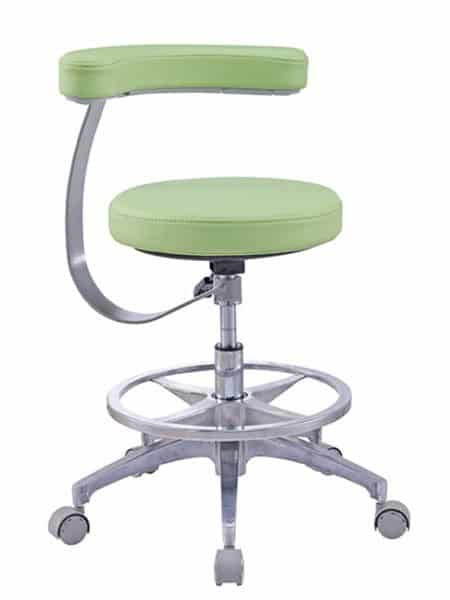 The Best Dental Assistant Stools Medical Stools Manufacturer-TRONWIND