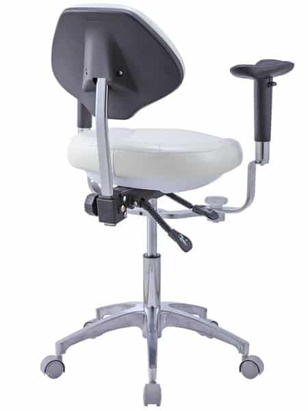 Microsurgeon Chairs Endodontic Chairs wholesale | TRONWIND