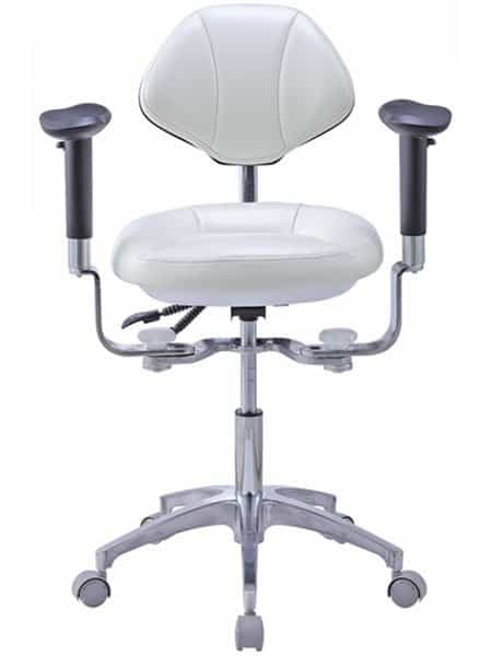 Micro Surgeon Chair-Tronwind TMB03-1