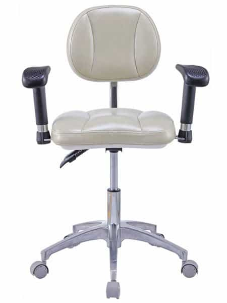 Microscope Chair, Endodontist Stool, Surgeon Chair Wholesale