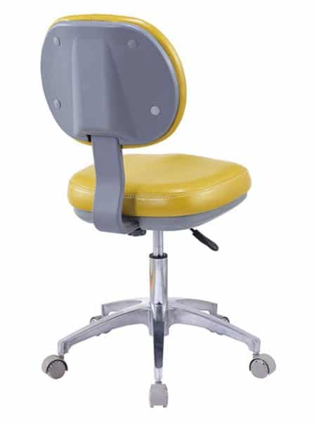 Physician Stool for Sale-Tronwind TDB16-1
