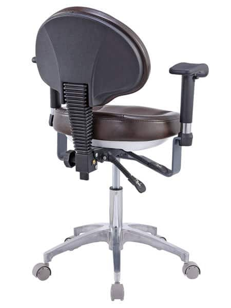Surgeon Chair, Microscope Chair, Endodontist Stool Supply | TRONWIND