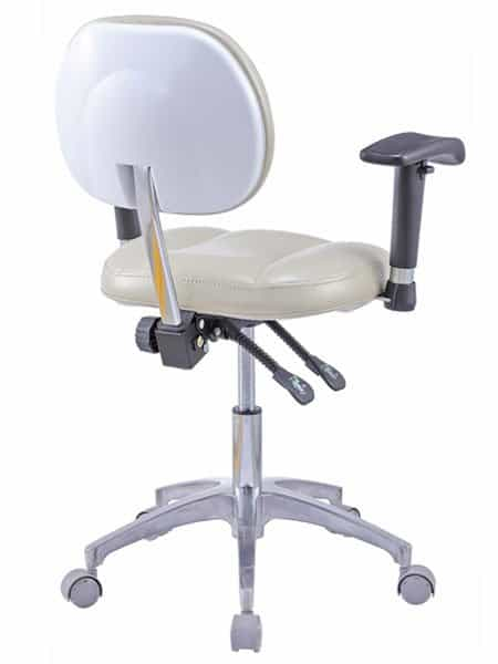 Surgical Microscope Chair-Tronwind TMB04-2