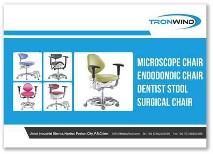 Tronwind-Microscope-Chair-Catalog-Cover-Page1