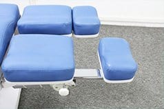 Electric Podiatry / Multipurpose Chair Wholesale