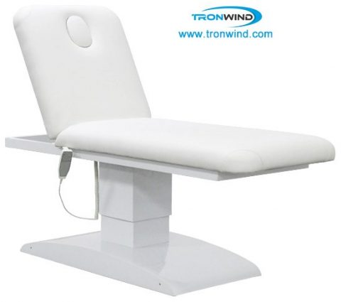 Electric Massage Bed, Treatment Table TAE01-TRONWIND MEDICAL CHAIRS