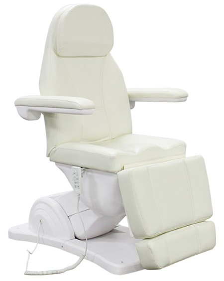 Power Procedure Chair Treatment Couch Beauty Chair TRW01-TRONWIND MEDICAL CHAIRS