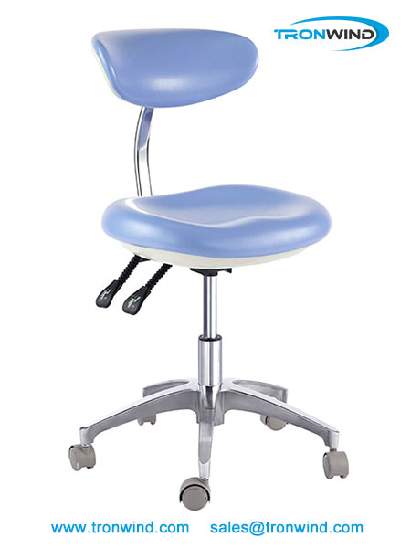 Adjustable Hospital Stools Medical Stools Supply - TRONWIND