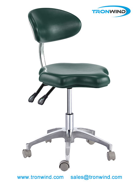 Adjustable Hospital Stools - TRONWIND