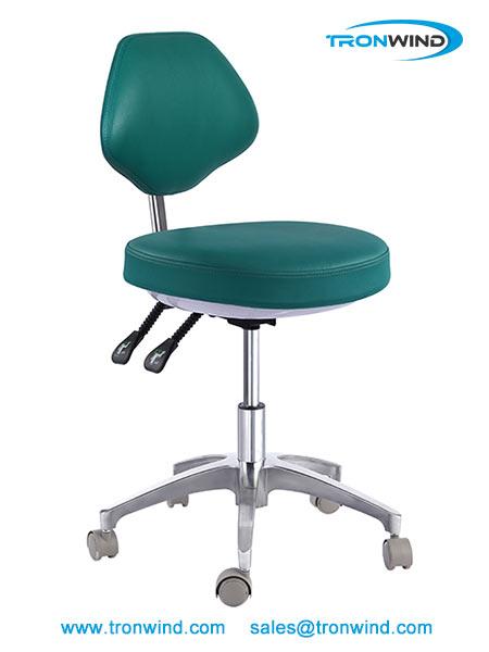 Best dental stool-TRONWIND
