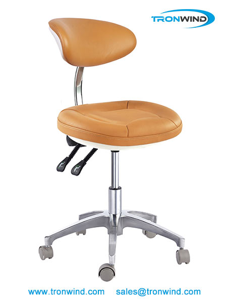 Clinical Stools, Hospital Stools - TRONWIND