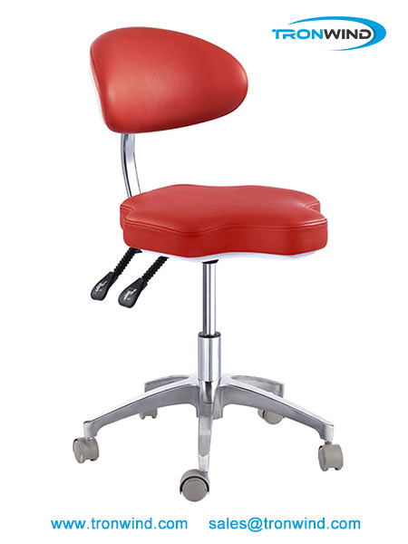 Ergonomic Medical Stools - TRONWIND
