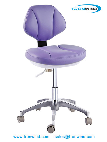 Medical Stools for Doctors and Physicians