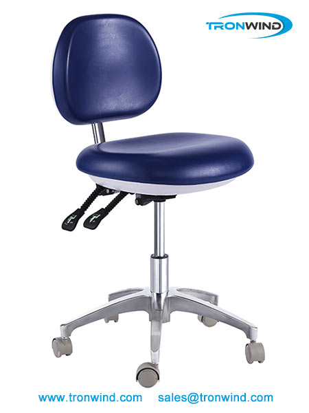 adec dental stool