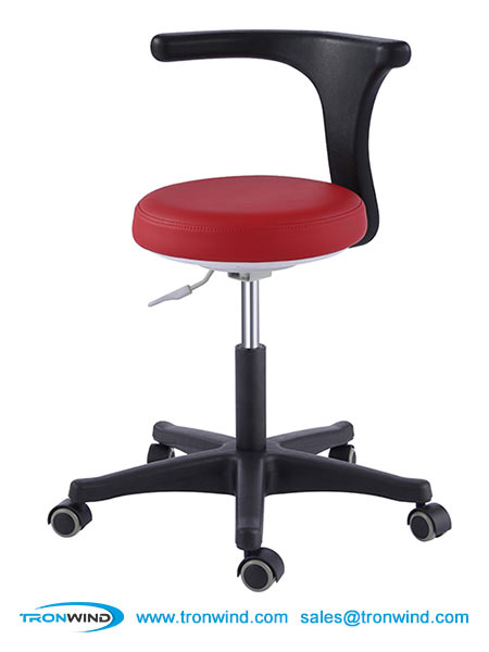 dental assistant chairs ergonomic-TRONWIND
