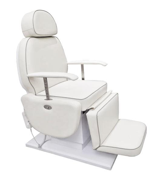 Hair Transplant Chair TRW03-TRONWIND