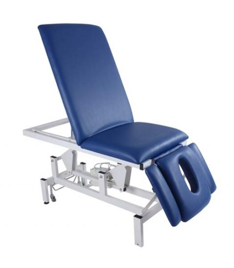 Medical Examination Couch Wholesale Supply-TRONWIND