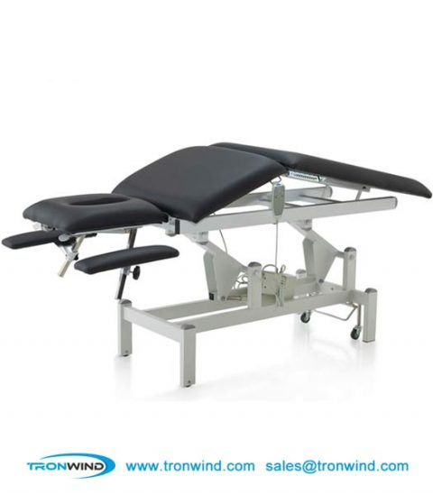 Physiotherapy-Examination-Couch-TAE03 TRONWIND