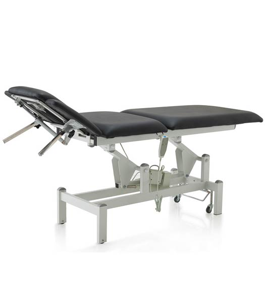 Physiotherapy Examination Couches Supplier-TRONWIND