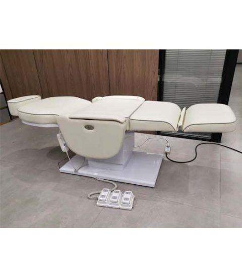 Spa Salon Chair Beauty Treatment Couch TRW03-TRONWIND