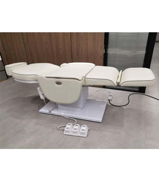 Spa Salon Chair Beauty Treatment Couch TRW03-TRONWIND