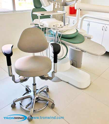 Dental Microscope Chairs Wholesale Supply-TRONWIND