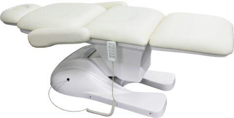 Facial Chairs / Facial Beds - TRONWIND