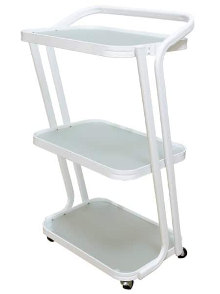 Medical Beauty Trolley