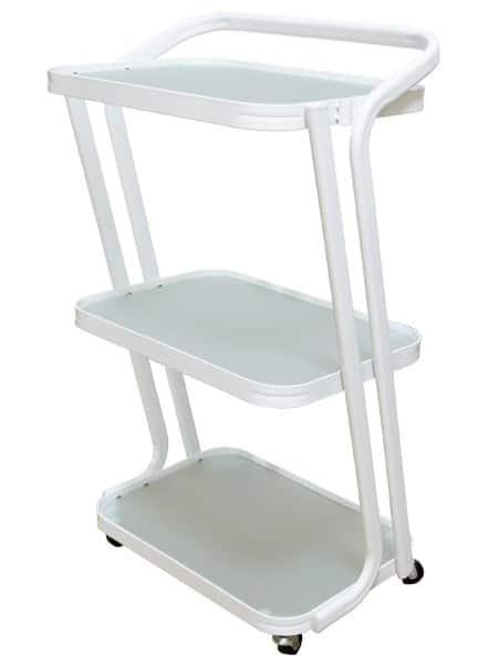 Medical Beauty Trolley